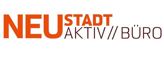 Logo Neustadt aktiv Bürp