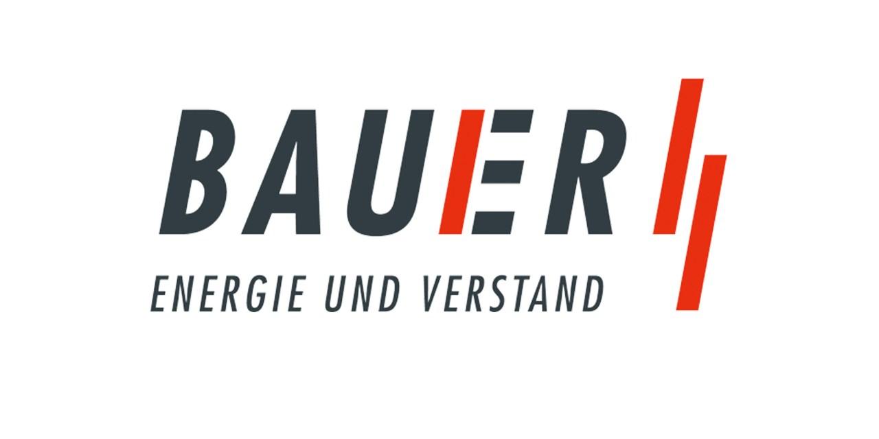 BAUER Elektroanlagen GmbH Halle Niederlassung Leipzig