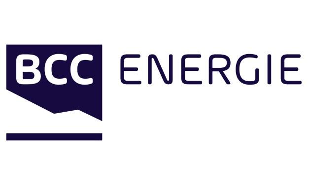 BCC-ENERGIE UG