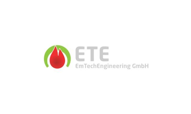 ETE EmTechEngineering GmbH