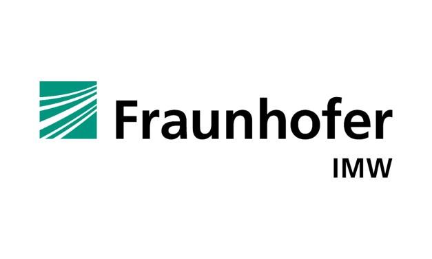 Fraunhofer-Zentrum für Internationales Management und Wissensökonomie IMW