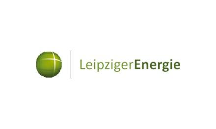 Leipziger Energiegesellschaft mbH