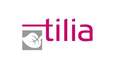 Tilia GmbH