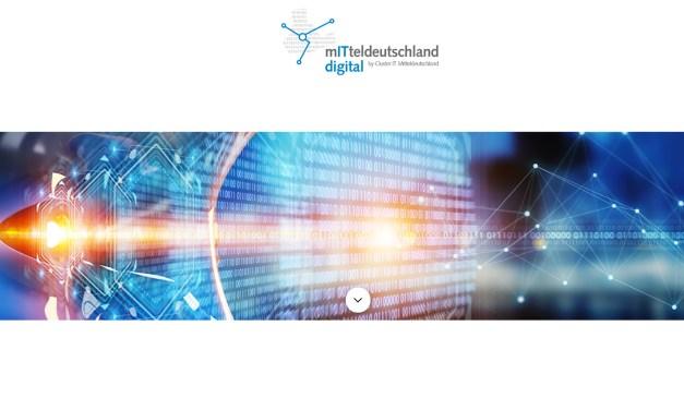 """Anwenderforum """"Energie Digital"""": Ohne System keine effektive Digitalisierung"""