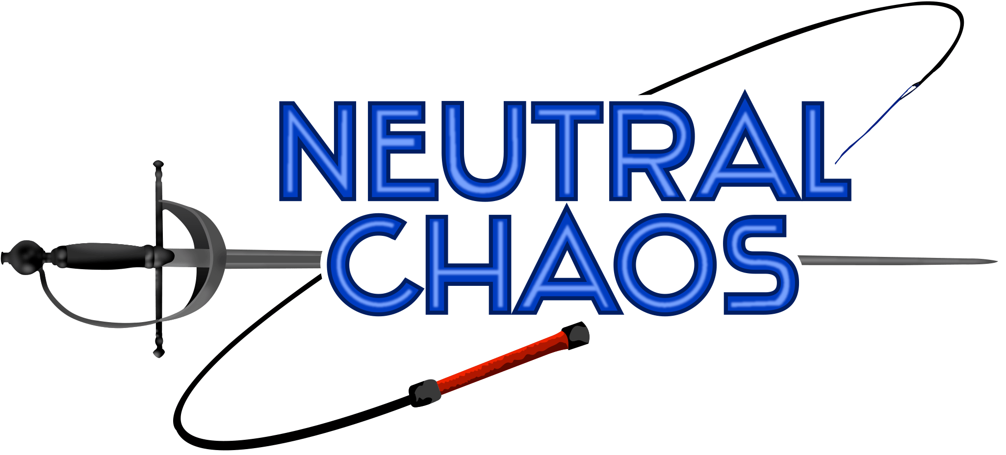 Neutral Chaos Combat