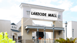 Struggling Esplanade Mall in Kenner set for rebranding, name change