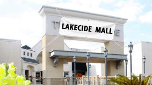 Struggling Esplanade Mall in Kenner set for rebranding, name change