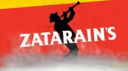Zatarain's New Orleans Water Boil