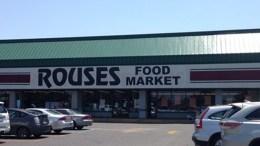 Rouses Supermarket - Metairie