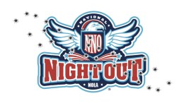 Night Out Against Crime - New Orleans news - Neutral Ground News - New Orleans crime