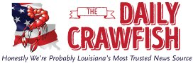 The Daily Crawfish
