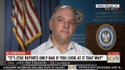 Gov. Edwards: Louisiana is the BEST worst state in the nation