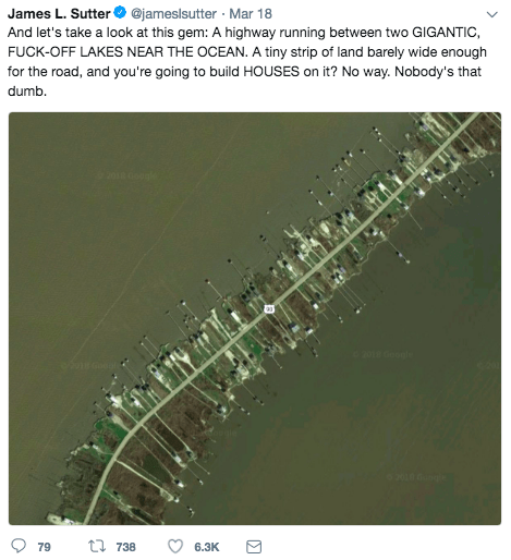 "Game developer says ""crappy"" map of New Orleans way too crappy, even for fantasy world"