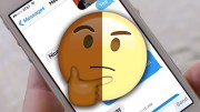 Talking to your kids about race-conscious emojis