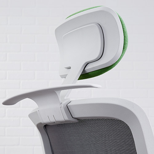 office chair adjustment levers covers walmart neutral posture - icon