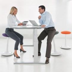 Ergonomic Chair Good Posture Japanese Neutral - Ongo®