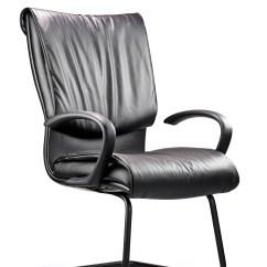 Neutral Posture Chair Vingli Fishing