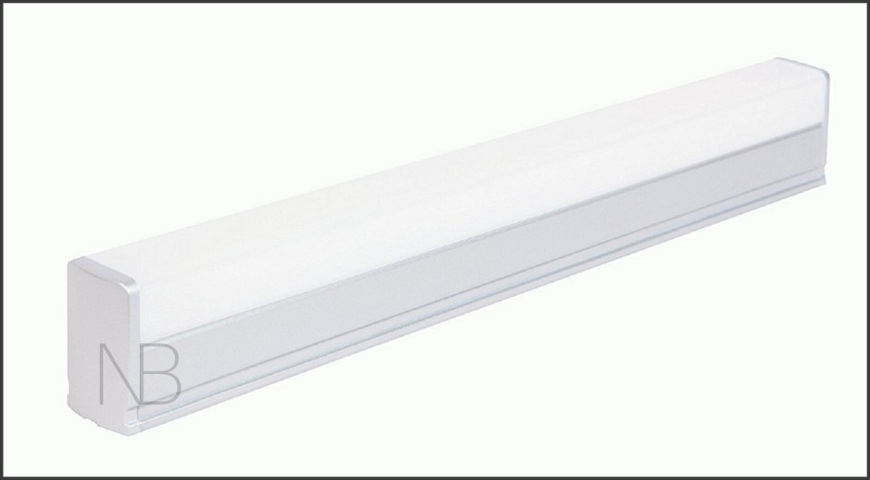 Tips for buying LED tube lights - Neutrino Burst!