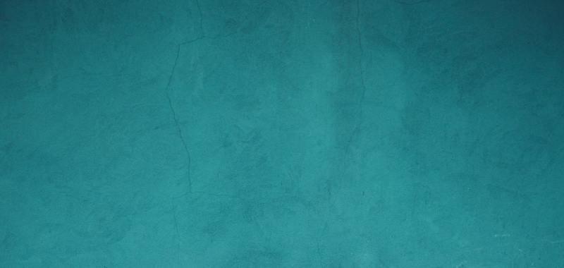 Soulful team paint color on wall - Neutrino Burst