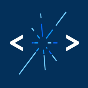 favicon neutron dev
