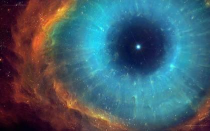 supernova star explosion neutron dev