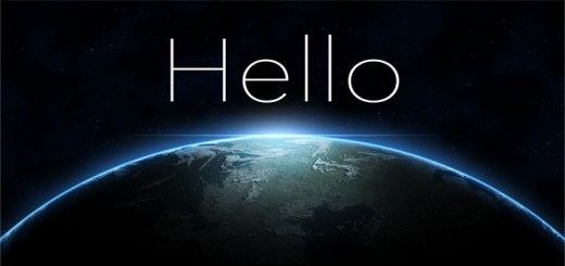 hello-world-neutron-dev-featured-image
