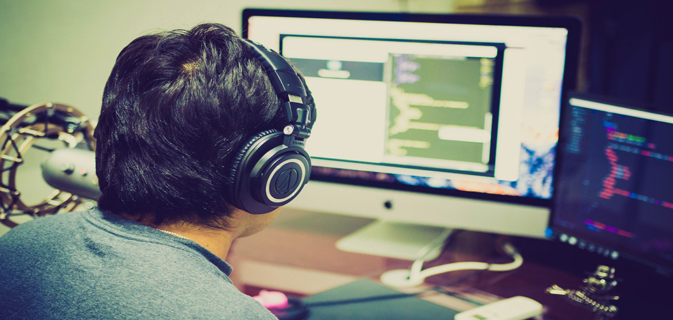 how-to-start-learning-to-code-when-you-dont-know-where-to-start-front
