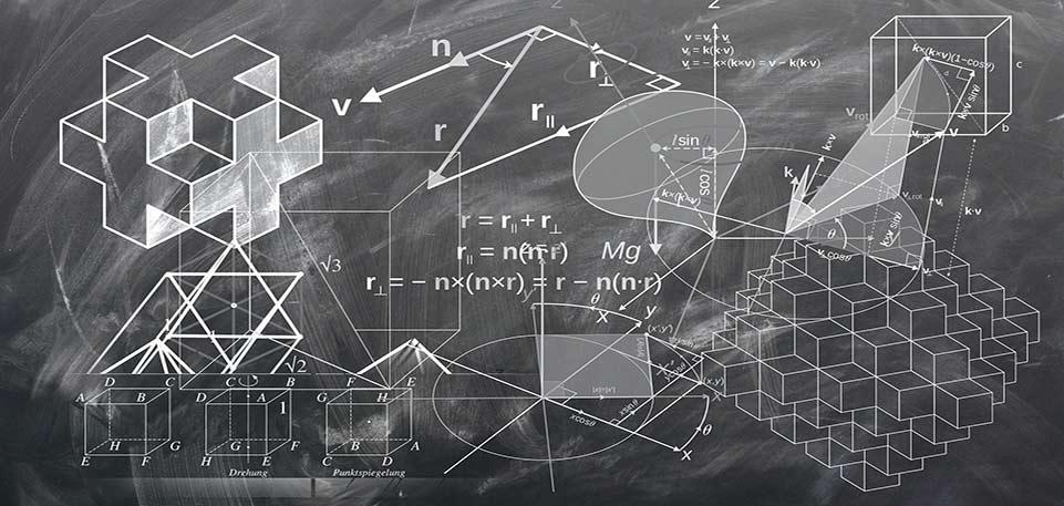mathematics_geometry_problem_solving