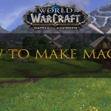 world of warcraft how to create macros