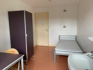 internat lycee henri queuille neuvic chambre simple