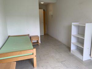 résidence étudiante lycee henri queuille neuvic chambre simple