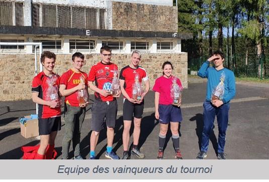 tournoi sportif neuvic 2