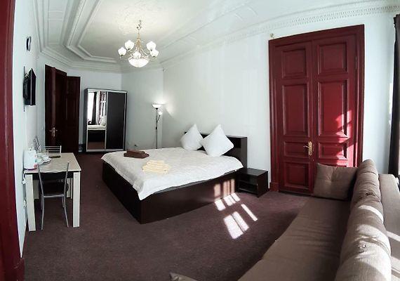 Neva Mini Hotel Saint Petersburg