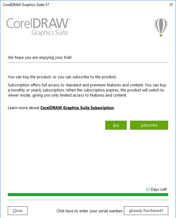 Cara Mengubah Jpg Ke Png Di Coreldraw X7 : mengubah, coreldraw, Install, Corel, Dengan, Keygen