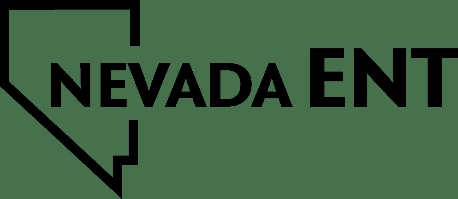 Nevada Ear, Nose, Throat and Hearing Associates