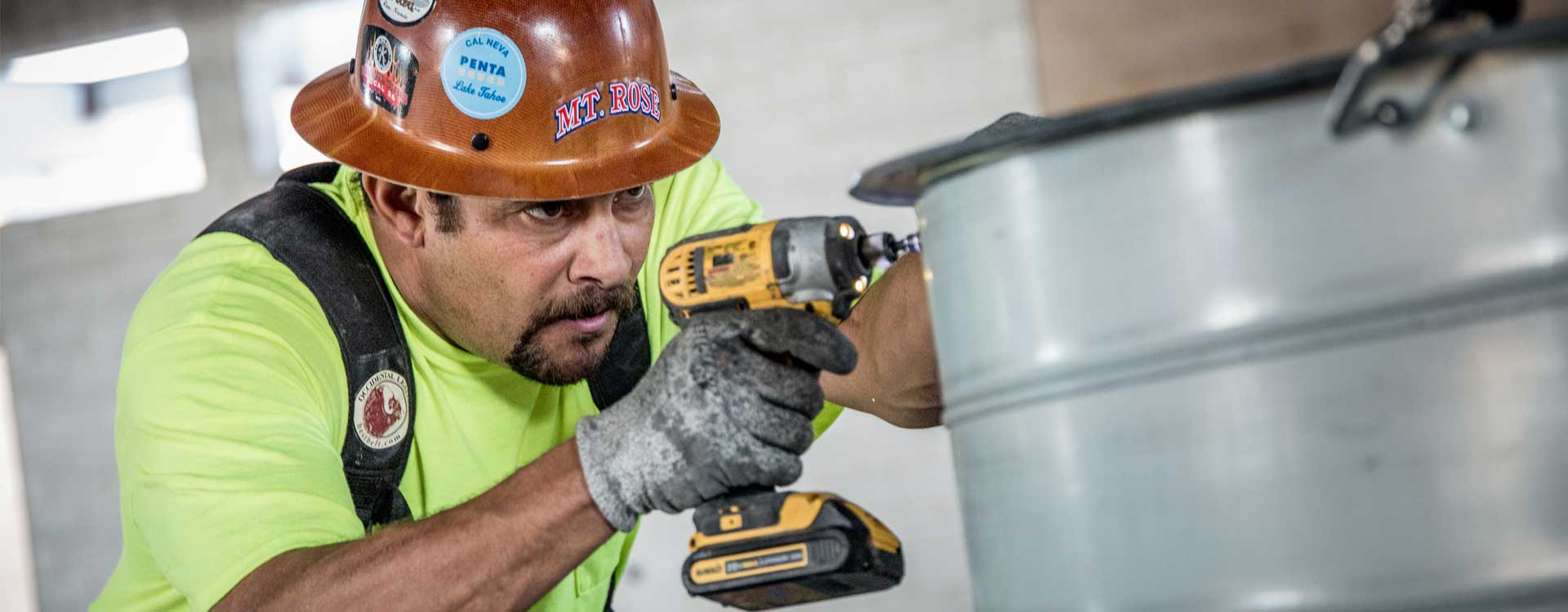 Nevada Builders Blog