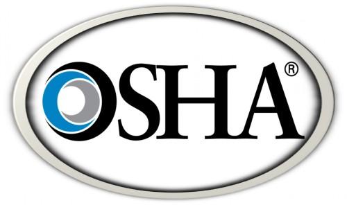 OSHA-logo2-e1321560215660