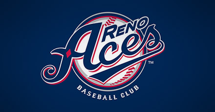 Thank you Reno Aces