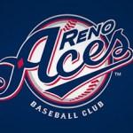 Thank you Reno Aces