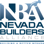 Nevada Builders Building a Better Nevada Vertical