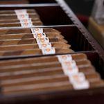 Q&D Cigars
