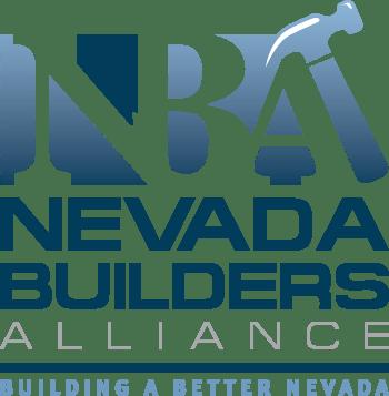 Nevada Builders Alliance