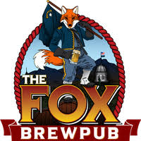 Fox Brewpub