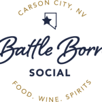 Battle Born Social