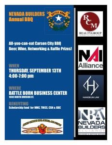 Battle Born BBQ invite - revised