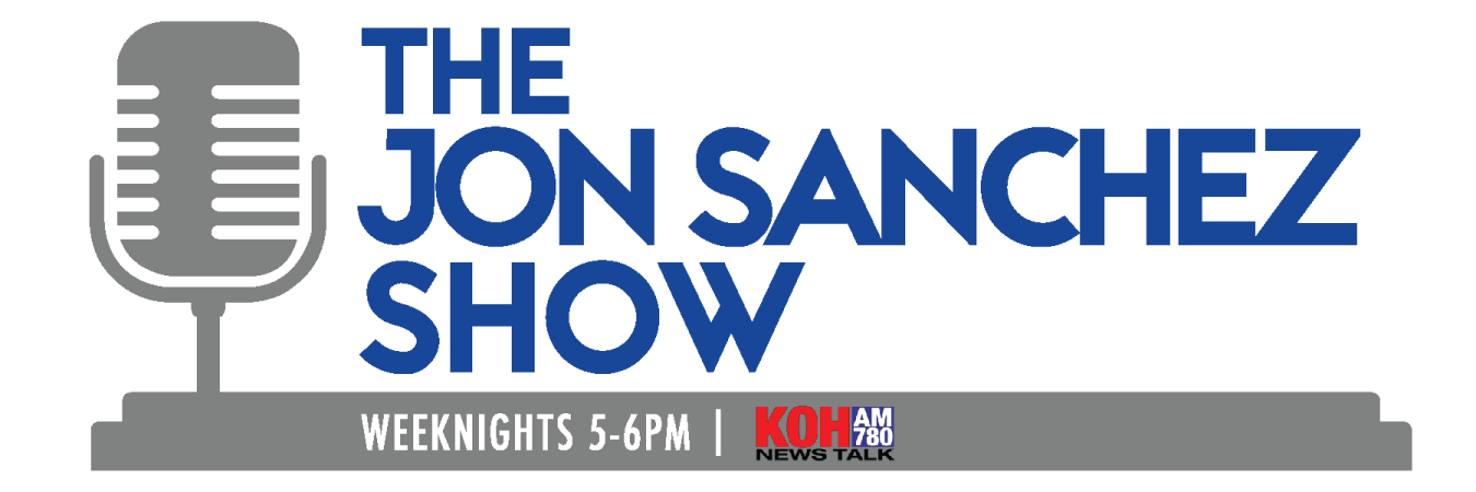 Jon-Sanchez-Show_logo