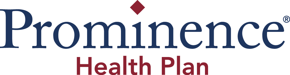 Prominence-Logo_540