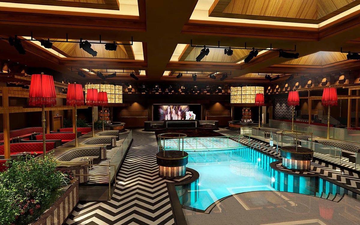 Reno Grand Ub C Resort Lex Sierra