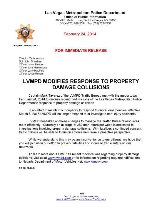 2.24.14-LVMPD-Press-Release