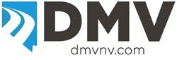 NV dmv logo250 2